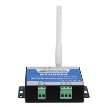 Door-Access-Switch Remote-Control Gate-Opener Wireless Relay GSM RTU5024 Free-Call 850/900/1800/1900mhz