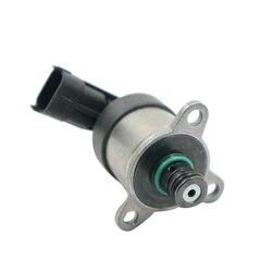 Zawór elektromagnetyczny do Harvard JMC great wall Fiat Peugeot 2.8D  elektromagnes sterujący zawór scv 0928400728