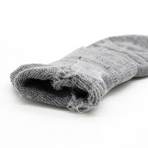 Image 5 - 1 Pair Men Thermal Sports Socks for Outdoor Cycling Basketball Running Winter Hiking Basket Tennis Non slip Sports Cotton Socks