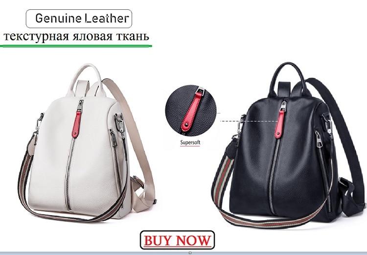 backpack-z176
