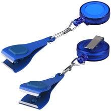 Line Cutter Scissors Fishing-Tools Braided Multi-Functions Sougayilang Non-Slip Portable