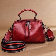 YILIAN fashion Ms handbag Europe America trend lady Imitation oil wax Multi function single shoulder diagonal bag ST3060