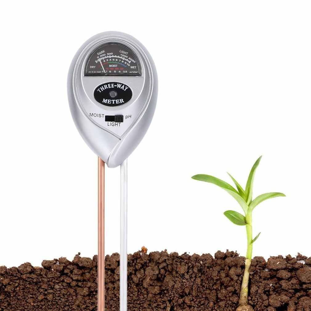 картинка почвенный термометр покупать