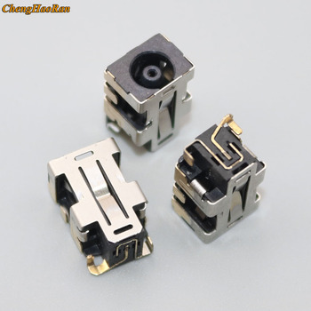 1pc 2pcs 5pcs 10pcs DC Charging Socket Port Connector Laptop PC DC Power female jack For Asus BU400 BU400A BU400VC PU500 PU401L 5pcs lot new dc power jack cable for lg r510 pj322 laptop socket dc connector