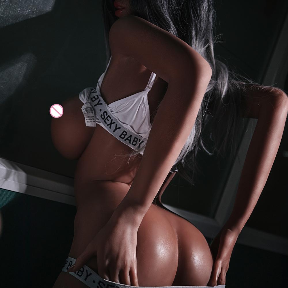 H622a2255573648bf819fb91cb71b5cfaw Muñecas sexuales de silicona Real para hombre, masturbador de pecho grande realista, muñeca japonesa de amor con Vagina