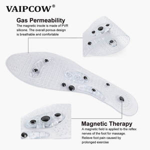 Special link Body-Slimming Insoles