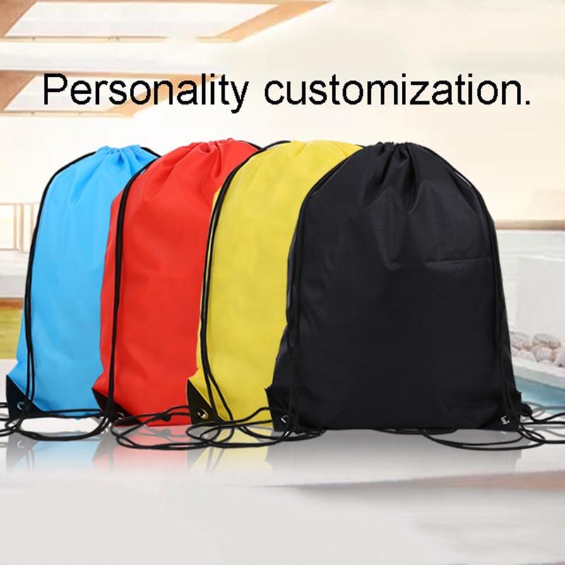 S1-S5 V1-V6 Digital Custom Bundle Pocket Backpack