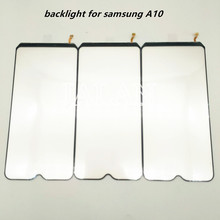 Mobile Phone Backlight Panel Replace For Samsung A90 A80 A70 A60 A50 A40 A30 A20 A10 LCD Screen Refurbish Repair