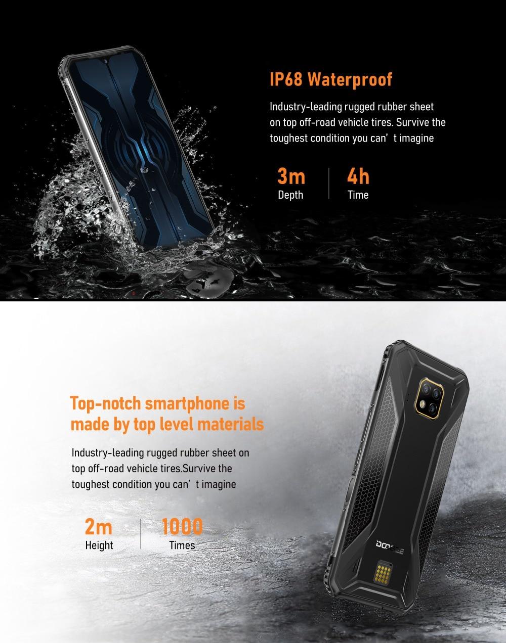 doogee s95 pro phone (9)