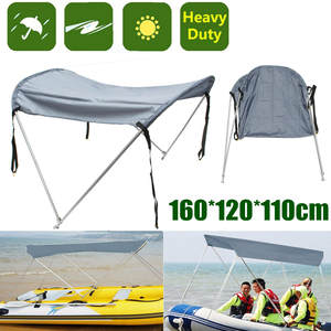 Boat Tent Awning-Top...