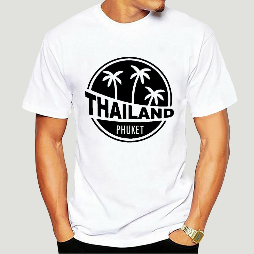 Таиландская футболка Пхукет-мужская серая Мягкая комфортная мужская футболка. 9132A