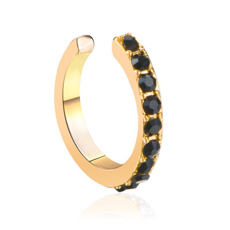 02 gold black clip