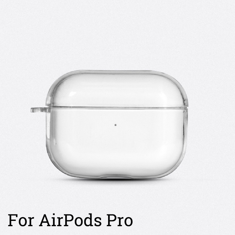 For airpods pro 05