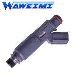 WAWEIMI Brand New OE 23250-0H010 WTRYSKIWACZ PALIWA dla Toyota Highlander Camry 2.4L L4 23250-28020 23209-28020 2325028020 2320928020