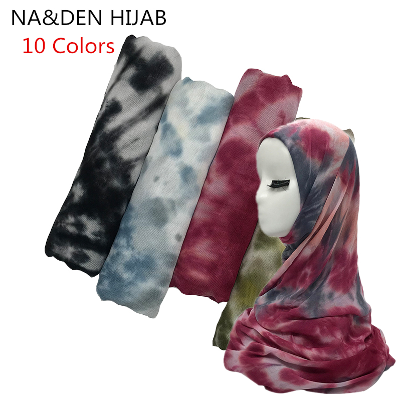 Women Fashion Chinese Ink Style Wrap Lady Shawl Viscose Scarf Scarves Cotton Soft Neck Scarf Shawl Stole Wraps Foulard Femme