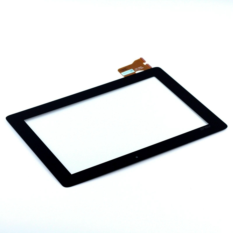 For ASUS MeMO Pad FHD 10 ME301 ME302 ME302C ME302KL K005 K00A Tablet PC Touch Screen Digitizer Glass 5449N FPC-1