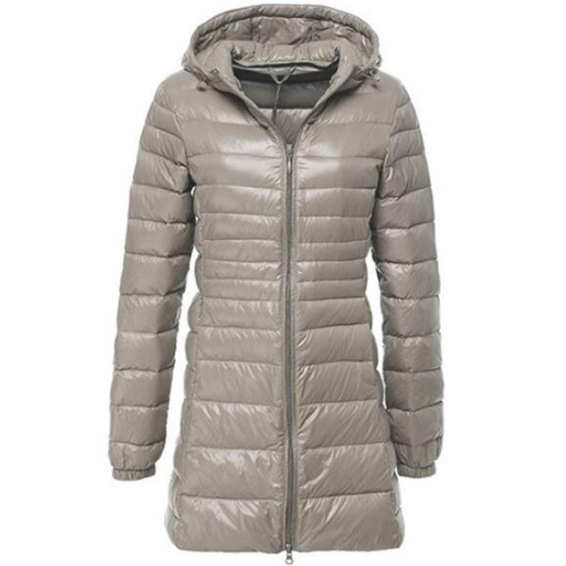 Plus-Size-S-7XL-Jacket-Women-Spring-Autumn-Winter-Warm-Duck-Coats-Women-s-Long-Hooded (2)