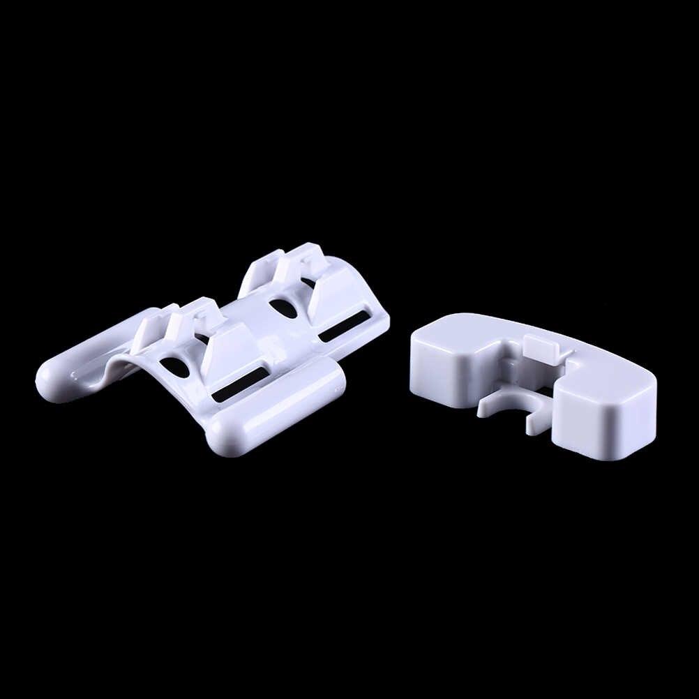 Kit extensor a vácuo da ampliação do pênis do galo grande enhacement novo sistema pro extensor phalosan cradler cabide produtos adultos