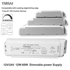 AC 220V Dimmable LED...