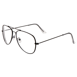 New Arrival Classic Fashion Metal Finished Myopia Glasses Nearsighted Glasses Prescription Glasses 1.00~5.0 Diopter Xmas Gifts