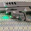 Handgun Green Laser Sight Taurus G2C Tactical Rechargeable Mira Laser For Self Defense Gun g2c