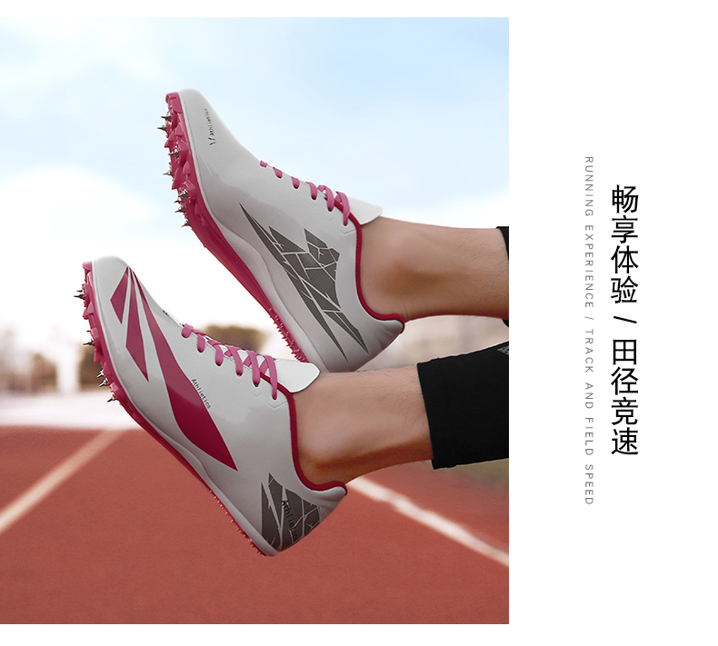 unissex antiderrapante unha esportes sapatos femininos esportes