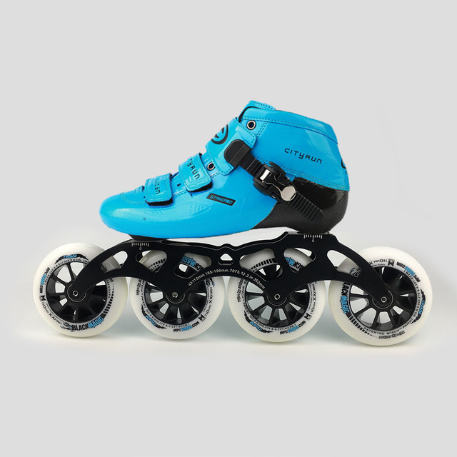 JK-Cityrun-Professional-Speed-Inline-Roller-Skates-Carbon-Fiber-Boots-MPC-wheels-Racing-Speed-Skating-Shoes.jpg_640x640 (1)