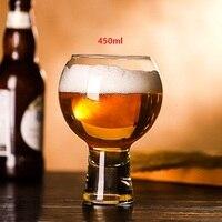 Tumbler Glas Bier Becher Taille Bier Becher Bar Glas Wasser Saft Becher Trinken glas Kaffee Tasse Reise