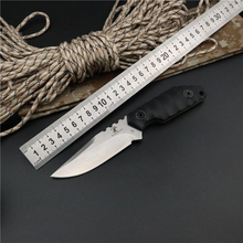 2020 hunting knife cs go tactical claw neck knife camp combat outdoor self defense hunting survival tool fight straight knife hunting for survival tactical fixed blade knife outdoor defense utility knifes EDC cs go knive camping pen knife