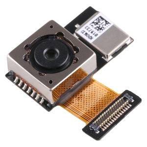 Image 3 - Htc の欲望 828 デュアル sim バックカメラモジュール Htc の欲望 830 リアカメラ携帯電話の交換部品
