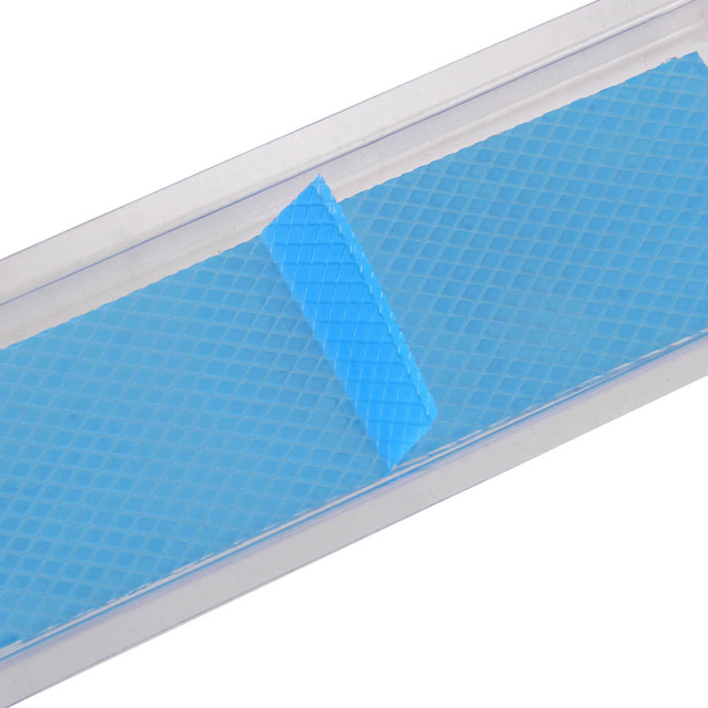 Silicone Removal Patch Reusable Acne Gel Scar Therapy Silicon Patch Remove Trauma Burn Sheet Skin Repair Hot Mdf 5