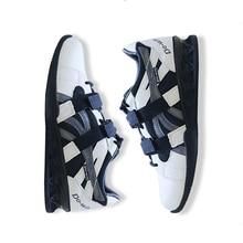 TaoBo/Профессиональная обувь для тяжелой атлетики из натуральной кожи; Мужская и женская спортивная обувь для приседания; нескользящая обувь для тяжелой атлетики