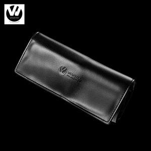 Image 2 - Электрическая отвертка Youpin Wowstick, аксессуары, набор инструментов, чистящая щетка/пинцет/Антистатический браслет/Vientiane, мягкий стержень/сумка для хранения