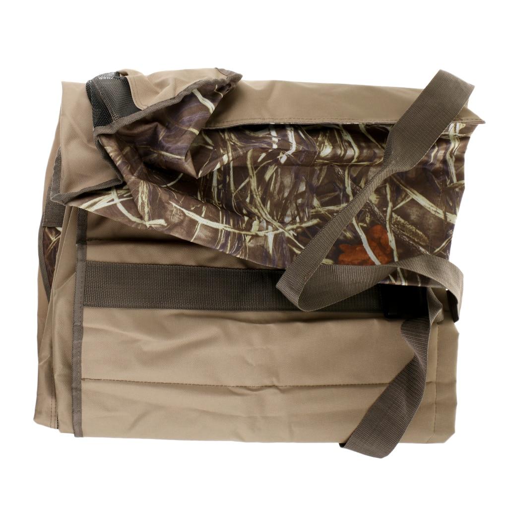 Duck Decoy Bag Shoulder Bag With Adjustable Shoulder Strap For Decoy Duck|Hunting Decoy| |  - title=