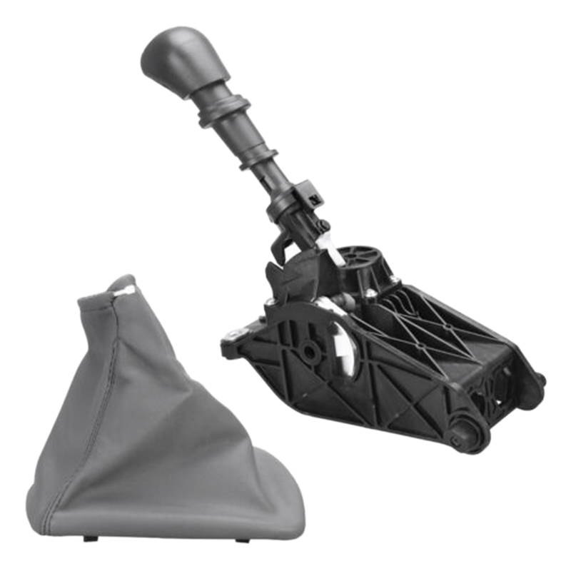 5 Speed Car Shift Knob Gear Shifting Lever for Mercedes Benz Sprinter CDI 2000 2005|  - title=