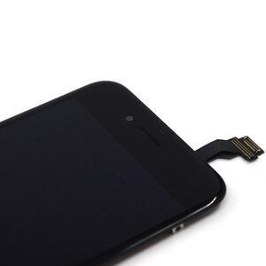 Image 4 - Pinzheng 100% Aaaa Kwaliteit Lcd scherm Voor Iphone 6 6S Plus Screen Lcd Display Digitizer Touch Module Schermen Vervanging lcd S