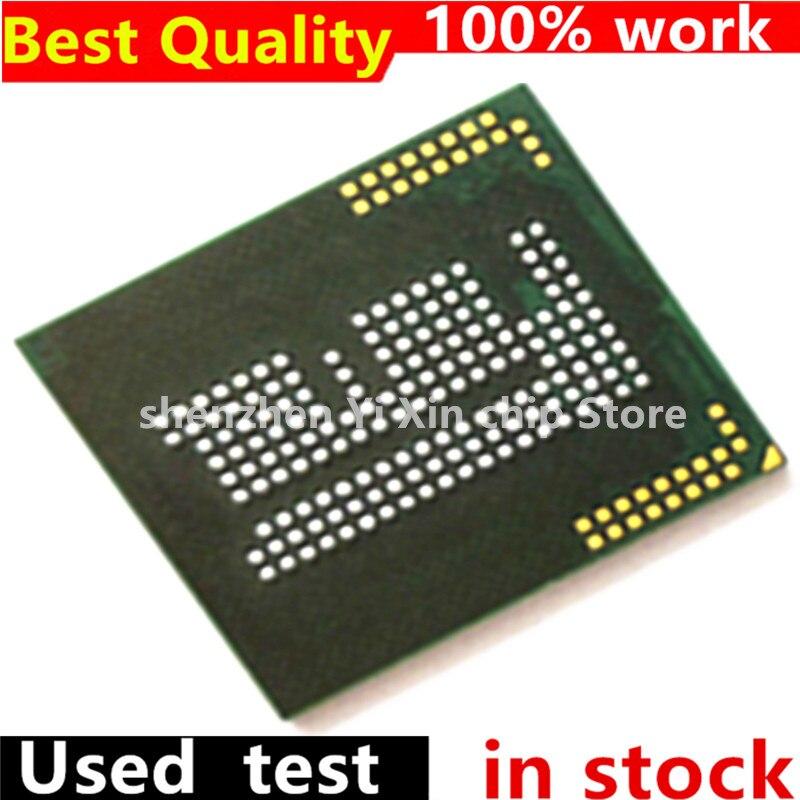 100% тест KMN5U000FM-B203 KMN5U000ZM-B203 KMNJS000ZM-B205 KMN5W000ZM-B207 KMNJ2000ZM-B207 KMN5X000ZM-B209 KMKJS000YA-B309 NEC и BGA