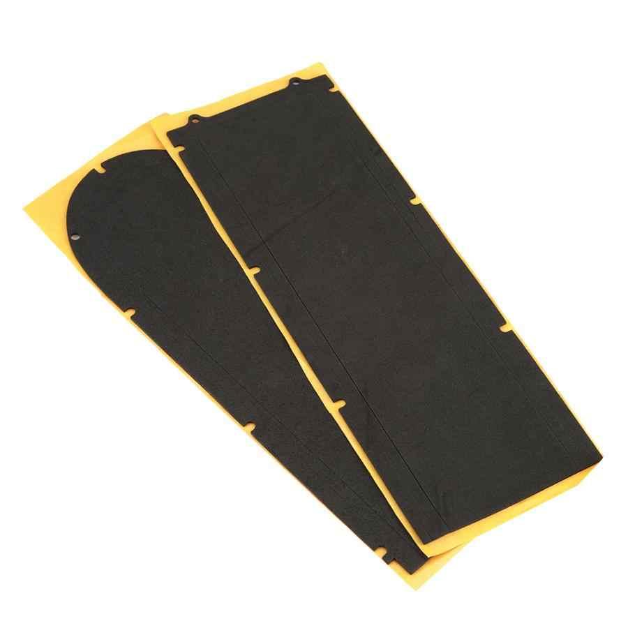 Coperchio batteria inferiore Scooter elettrico guarnizione impermeabile per accessori Scooter Xiaomi Mijia M365