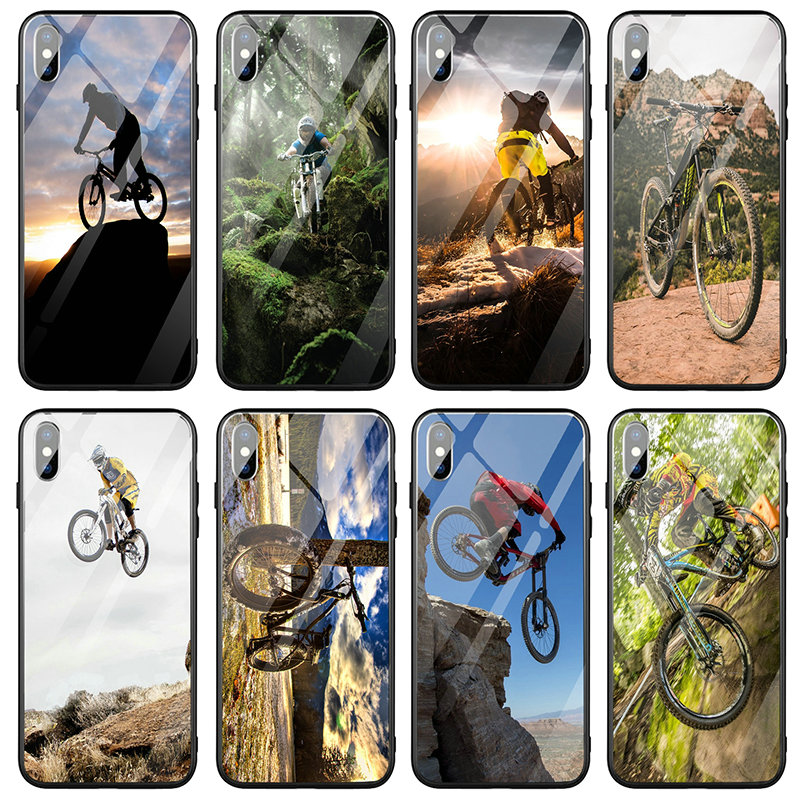 coque iphone 6 trek