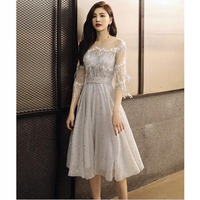 Купить коктейльные платья it's yiiya элегантное коктейльное платье картинки