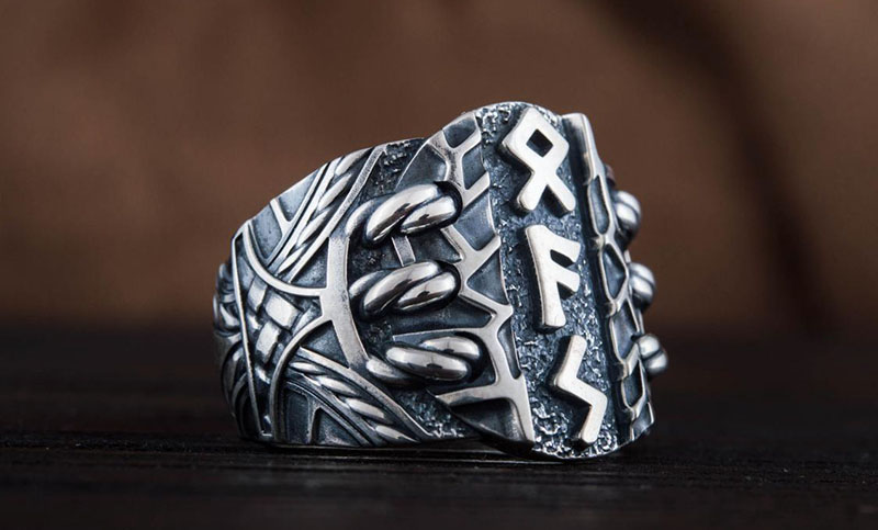 Ring_with_Scandinavian_Runes_Sterling_Silver_Unique_Handmade_Jewelry%20(2)-1200x800