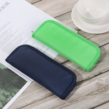 Portable Diabetic Insulin Cooling Bag Protector Pill Refrigerated Ice Pack Medical Cooler Insulation Organizer Travel Case