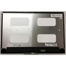 Dla Lenovo Yoga 720 13IKB ekran dotykowy digitizer montaż FHD 1920X1080 P/N ST50M60357 13.3