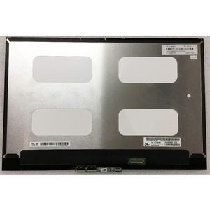 For Lenovo Yoga 720 13IKB LCD SCREEN Touch digitizer assembly FHD 1920X1080 P/N ST50M60357 13.3