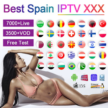 4K IPTV xxx m3u Spain Subscription Portugal Belgium 1 Year IPTV Subscription 3 Devices Poland World IPTV XXX Adult Chile IP TV poland chile