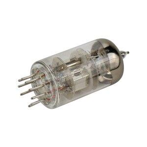 Image 4 - GHXAMP 6N2 J Valve Tube à vide remplacer 6H2 appariement mise à niveau qualité sonore Tube électronique pour amplificateur Audio accessoires 2 pièces