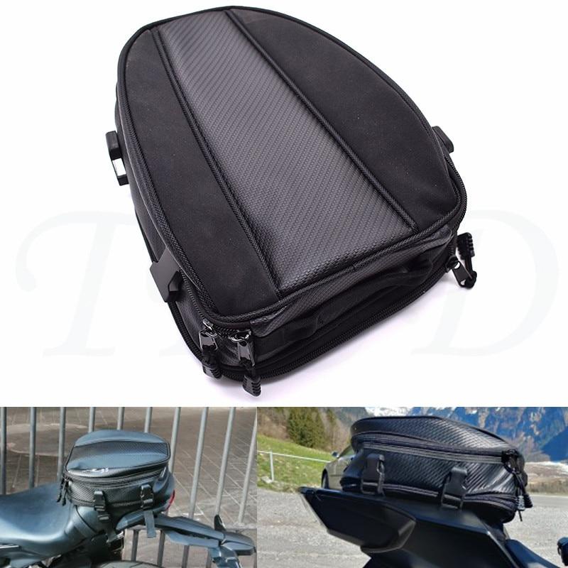 Motorcycle Motorbike Bike Protective Rain Cover For Kawasaki 600Cc Zzr600