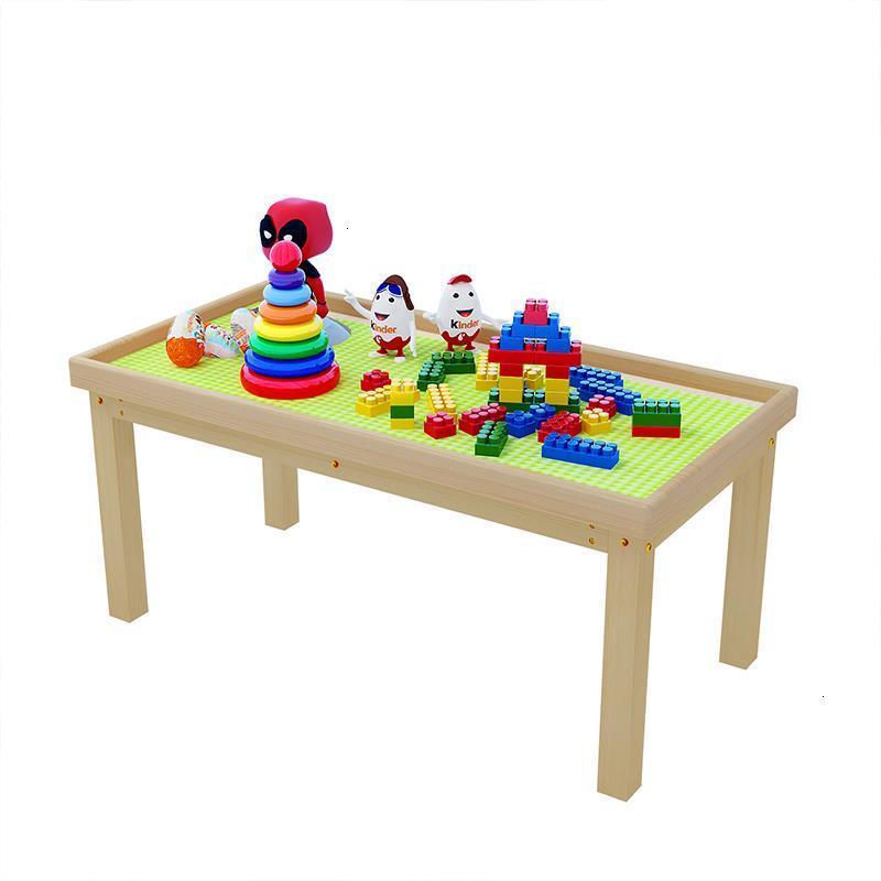 And Chair Tavolo Per Bambini Child Desk Play Game Kindergarten Study For Mesa Infantil Kinder Bureau Enfant Kids Table