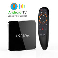 H96 Max X2 Android TV Box Amlogic S905X2 4GB 64GB 1Year ITPV Europe Portugal Smart Dual WiFi 4K Android TV Set Top Box YouTube h96 mini android 9 0 tv box 4gb 64gb allwinner h6 quad core 6k h 265 wifi bluetooth youtube 4k set top box smart 4gb 32gb tv box