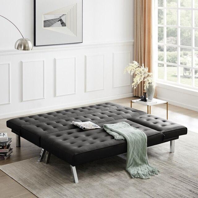 Modern Sectional Sofa 5